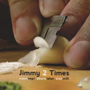 jimmy-2-times
